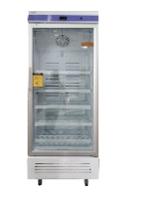 LC-L370冷藏保存箱 Lab Companion