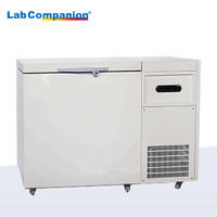 LC-135-W120超低溫冰柜 Lab Companion