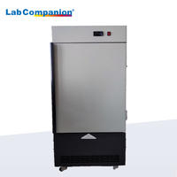 LC-60-L076超低溫保存箱 Lab Companion