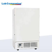 LC-60-L930超低溫制冷設備 Lab Companion