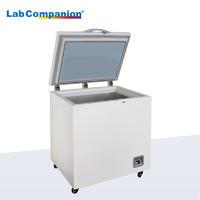LC-60-W116超低溫冰柜 Lab Companion