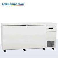 LC-60-W456超低溫冰柜 Lab Companion