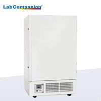 LC-86-L930超低溫制冷設備 Lab Companion