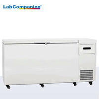 LC-86-W716超低溫冰柜 Lab Companion