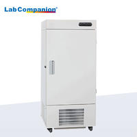 LC-86-L106超低溫箱 Lab Companion