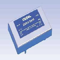 COSEL电源模块ZUS32405