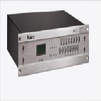 VGA矩陣切換器