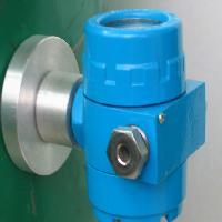 HS-ULC型超声波液位控制器(液位开关)