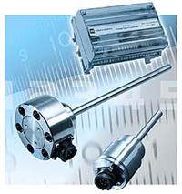 MAGTROL称重传感器(载荷测量栓)