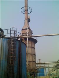 焦化氣體分析系統