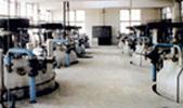 制藥廠反應釜氣體分析系統 GDF-5000