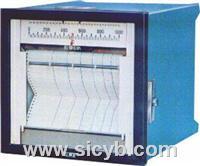 重慶川儀記錄備件(記錄紙,記錄筆,電位器,齒輪,電機,量程板支架,電阻組件,開關,打印架)