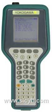 重庆川仪横河YHC4150 HART通讯器