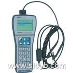 重慶川儀SIC-H375 HART協議手持通訊器