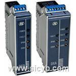 重慶川儀DXA型安全柵 DXA-1210(ib),DXA-1220(ib),DXA-1300(ib),DXA-1400(ib