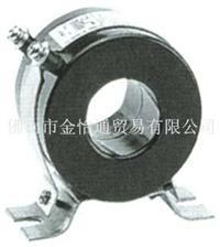 电流互感器RCT-15-1