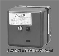 RA890F/G燒嘴控制器 RA890F/G