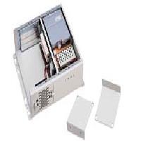 威達匯爾嵌入式小型機箱PAC-1300