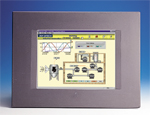 IPPC-9120工業平板電腦 IPPC-9120