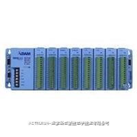 研華8槽PAC可編程控制器 ADAM-5510EKW