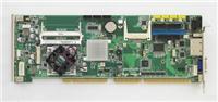 研华PCA-6012 Intel® 凌动™ N455/D525 支持VGA /双GbE LAN工控主板
