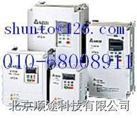 北京AELTA变频器VFD-A变频器inverter现货AELTA企业 VFD-A