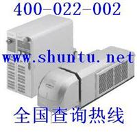 CO2激光刻印机LP-400激光打标机SUNX进口激光打标机 CO2激光刻印机LP-400