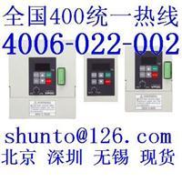 Panasonic变频器BFV00072GK现货inverter松下变频器 BFV00072GK现松下变频器