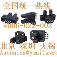 Autonics光电开关BS5-T2M微型光电传感器BS5-K2M奥托尼克斯官网 BS5-T2M微型光电传感器BS5-K2M