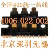 快达Crydom电源M254012F进口电源模块Power Module二极管模块 M254012F进口电源模块Power Module
