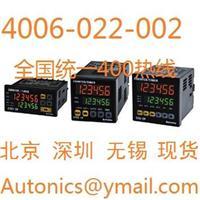 韩国奥托尼克斯代理商Autonics计时器型号FS4E现货timer relay