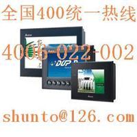 现货DOP-B台湾型号DOPB07S411触摸屏7吋UL认证HMI人机界面 DOP-B07S411