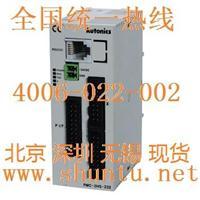 进口步进电机驱动器型号PMC-2HS-USB韩国Autonics步进电机控制器 PMC-2HS-USB