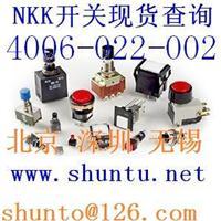 自锁按钮开关型号BB16AH日本NKK微型自锁开关Pushbutton switch日开企业 BB-16