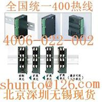 AFP0634现货FPO-PSA4可编程控制器plc型号松下PLC电源松下电器Panasonic FP0-PSA4