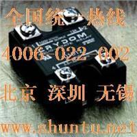 快达固态继电器型号D1D12现货直流固态继电器SSR快达继电器Crydom固态继电器DID12 快达固态继电器型号D1D12