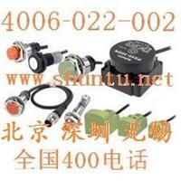 电感式接近开关型号PRT18-5DO韩国Korean进口接近开关PRT18-5DC接近传感器北京现货