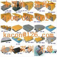 医用脚踏开关型号HRF-M5-U防水脚踏开关韩国Kacon脚踏板开关USB脚踏开关 HRF-M5-U