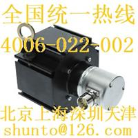 Posital编码器5米进口拉绳编码器12位优良值旋转编码器 LD0-S6C1B-1212-5G60-PRP