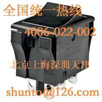 国际认证TV-8级翘板开关型号JWL22RAA进口船型开关生产厂家NKK开关现货 JWL22RAA