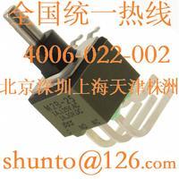 M2B25AA5A30自复位按钮开关接线图现货小型按键开关厂家NKK代理商 M2B25AA5A30