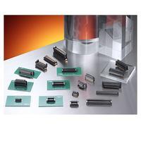 80PIN进口浮动连接器生产厂家日本KEL代理商DY11-080S-1-A