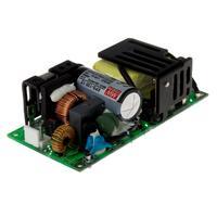 MW明纬开关电源模块代理商12V现货 EPS-120-12