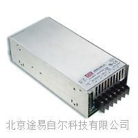 Meanwell台湾明纬电源HRP-600-12有PFC功率因子矫正开关电源 HRP-450-12