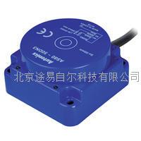 长距离接近传感器北京AUTONICS接近开关选型 AS80-50DN3