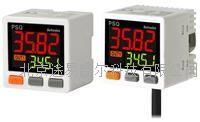 Autonics奥托尼克斯压力传感器顺途供 PSA-1奥托尼克斯压力传感器
