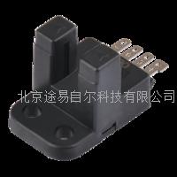 Autonics奥托尼克斯微型光电传感器BS5系列 BS5-Y2M