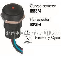 按钮开关厂家Apem开关批发现货UL认证小型开关金属按键接线图 IPR5SAD2
