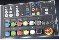 德国RAFI开关 RAFIX 22 FS+是使用全新标准的按钮系列。 1.30.073.620/0200