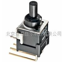 NKK日开开关 系列BB密封处理的超小型抗静电按钮  BB25AH 系列BB密封处理的超小型抗静电按钮